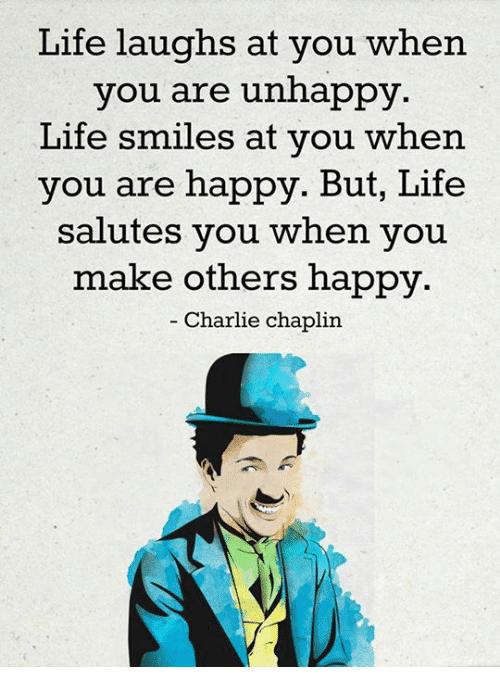 smile_liveintomorrow