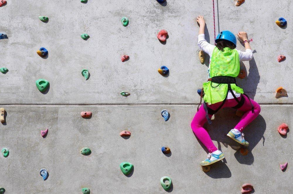 Benifit of sport among teens