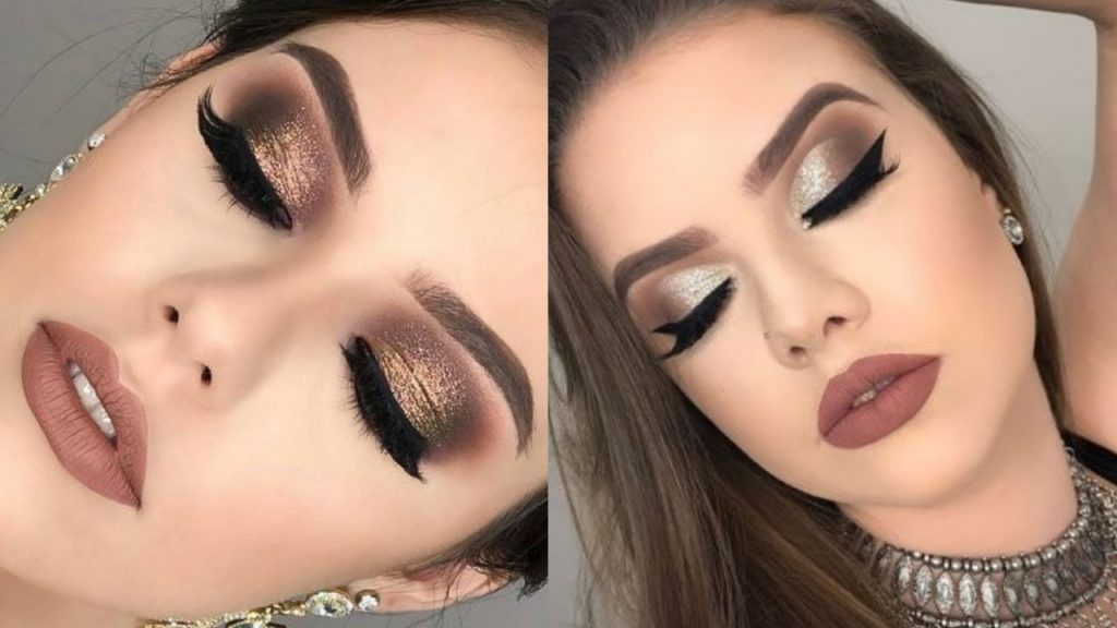 make up ideas 2019