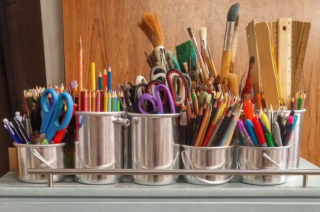 pencilcase